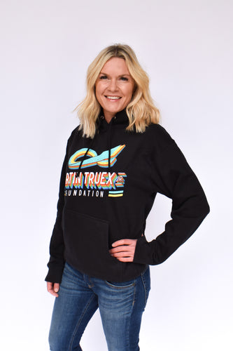 *NEW* MTJ Foundation Hoodie