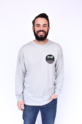 Men's Sport Performance LS