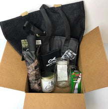 $50 MTJ Foundation Mystery Box