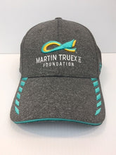 MTJ Foundation Hat