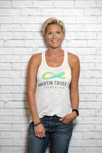 MTJ Foundation Tank Top