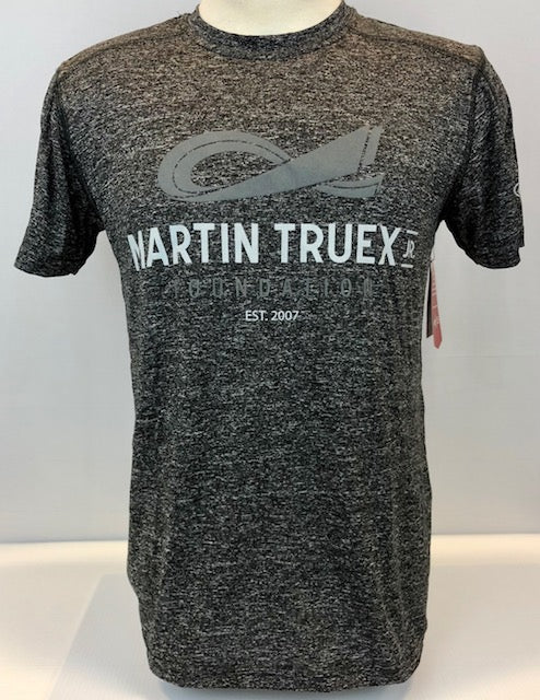 MTJ Foundation Performance Tee