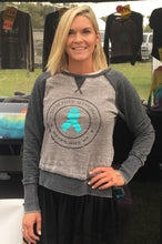 Sherry Strong Zen Sweatshirt