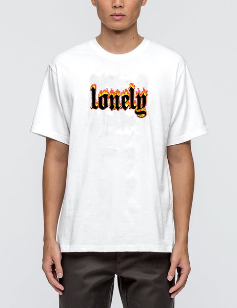 Lonely Shirt