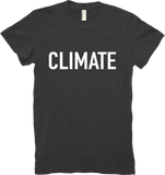 CLIMATE TEE
