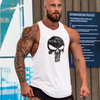 Stringer Tanks