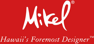 Mikel Jewelry