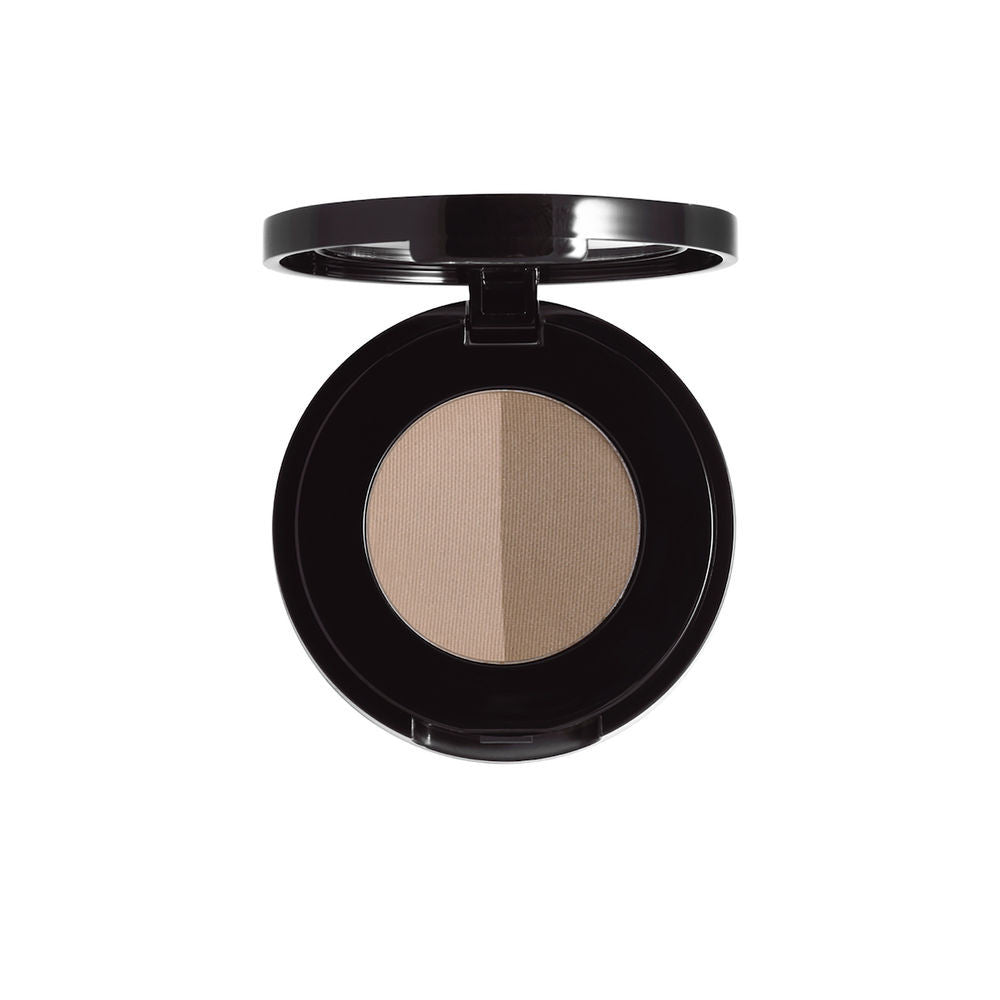 Anastasia Brow Powder Duo