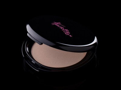 Harlotte Translucent Blot Powder