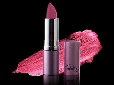 Harlotte Lipstick - Flasher