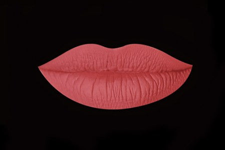 Liquid Lips - Mona Lott