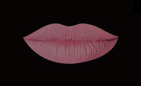 Liquid Lips - Sue Flay
