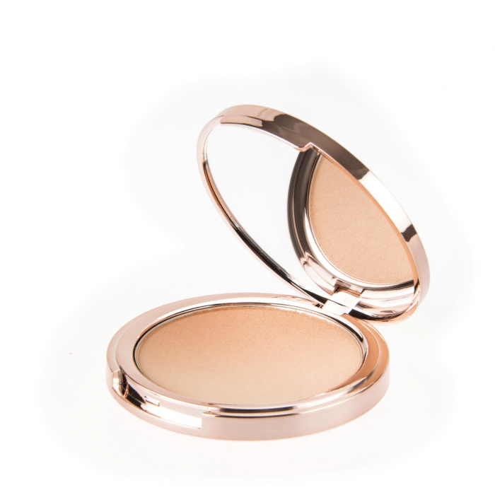 Poni Champagne Highlighter