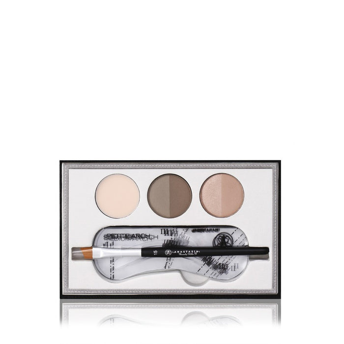 Anastasia Beverly Hills - Beauty Express