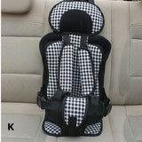 Child Support Harness