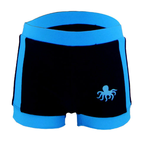Sporty Boy Swimwear Trunks