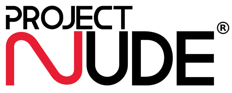 Project NUDE®