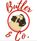 Butler and Company