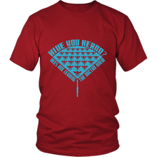 Dr Who Hive you Heard Bee Shirts