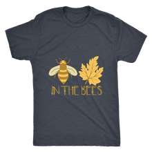 Mens In the Bees Shirts
