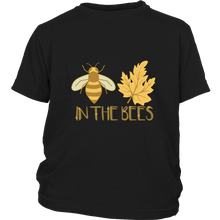 In the Bee's Kids Clothing