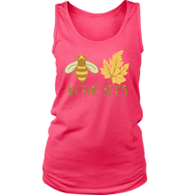 In the Bees! Womens Tees