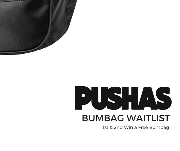 PUSHAS-Bumbag-Waitlist