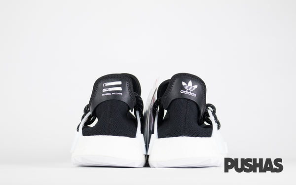pretty nice 0a658 6cf14 World's Most Exclusive Sneakers By Chanel x Pharrell x ...