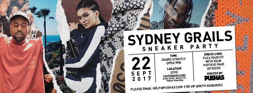 sydney-grails-sneaker-party