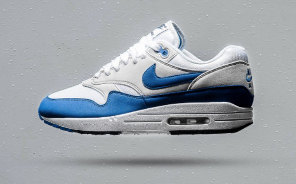 am1-og-royal
