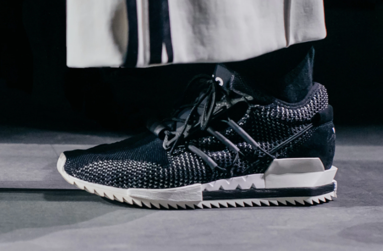 adidas-y3-fashion-week