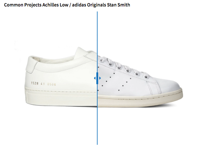 common-projects-stan-smith