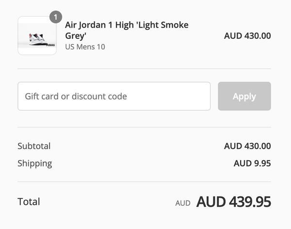stockx-price-for-australians