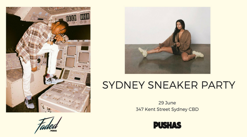 sydney-sneaker-party-pushas