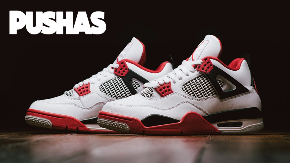 PUSHAS-Fire-Red