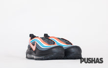 pushas-Nike-Air-Max-97-Neon-Seoul