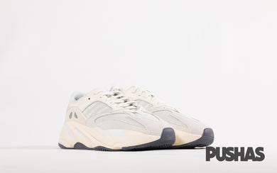 new concept 79d9e be8d2 pushas-Adidas-Yeezy-700-Analog