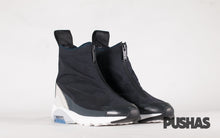 pushas-nike-Air-Max-180-High-Ambush-Black