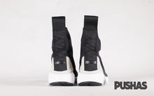 Air Max 180 High x Ambush - Black (New)