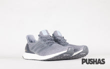 pushas-Adidas-Ultraboost-3.0-mystery-Grey
