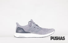 Ultraboost 3.0 'Mystery Grey' (New)