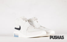 pushas-Nike-Air-Fear-of-God-Raid-Light-Bone