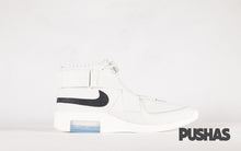 Air Fear of God Raid - Light Bone (New)