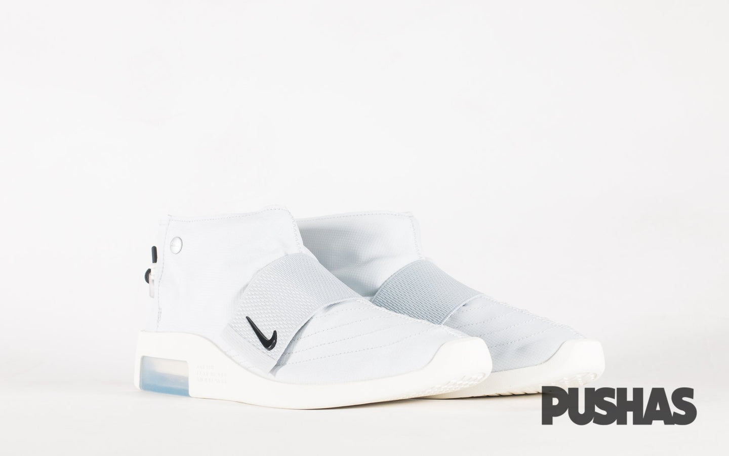 pushas-Nike-Air-Fear-of-God-MOC-Bone