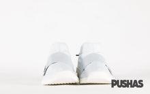 Air Fear of God Moccasin 'Pure Platinum' (New)