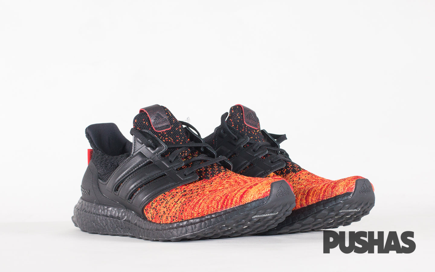 pushas-Adidas-Ultraboost-Game-Of-Thrones-Dragons