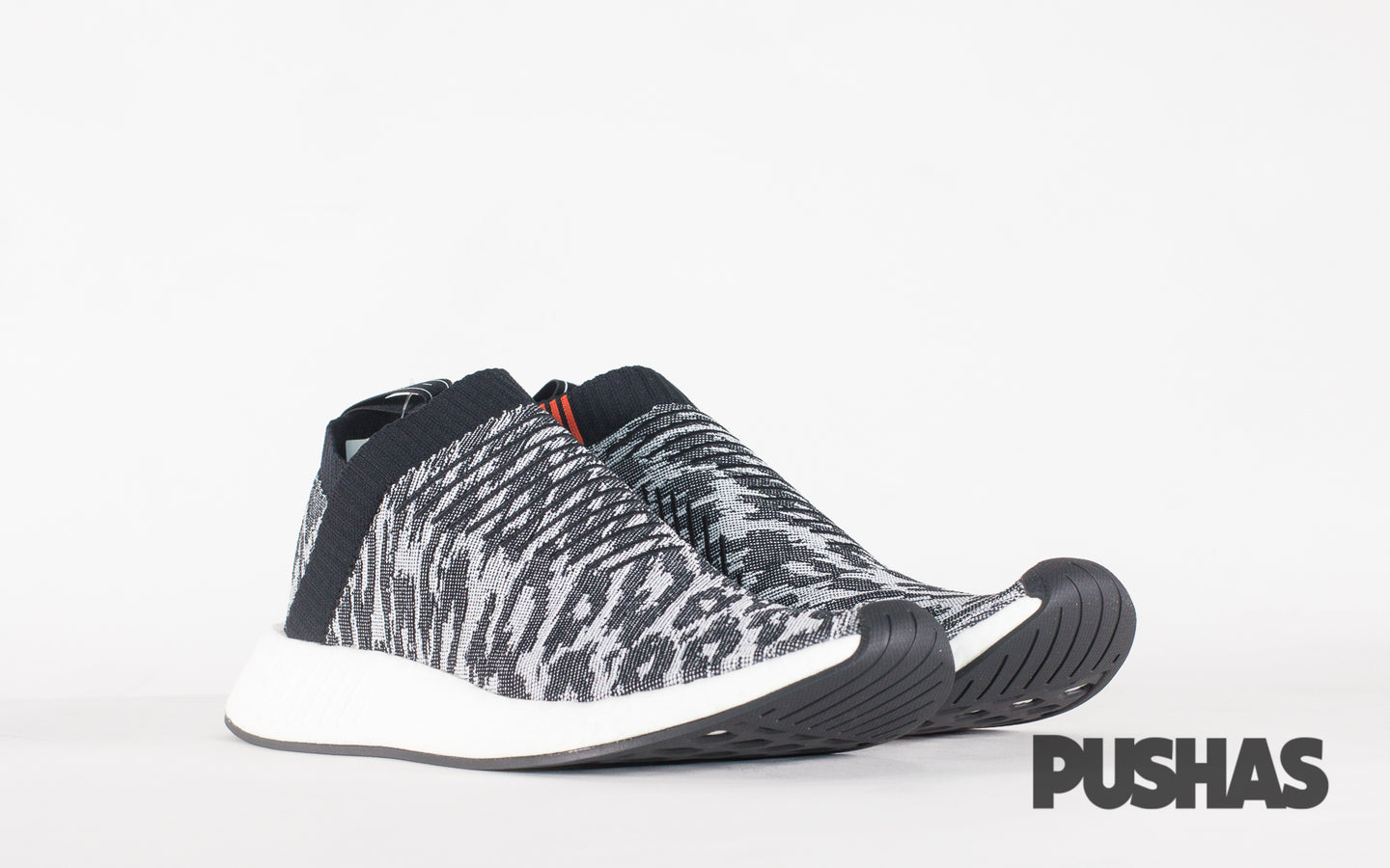 pushas-Adidas-NMD-CS2-PK-Glitch