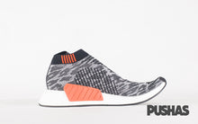 NMD_CS2 PK 'Glitch' (New)