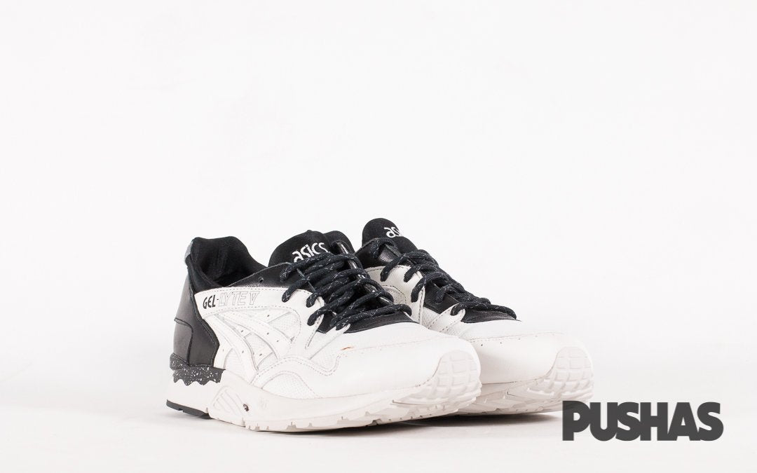 Gel-Lyte V x Monkey Time (New)