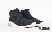 pushas-Nike-Air-Fear-of-God-Raid-Black